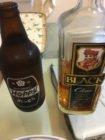 hoppy and black nikka clear.jpg