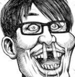 tomozou profile